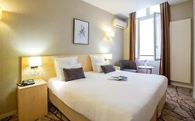 Best Western Grand Hotel Bordeaux