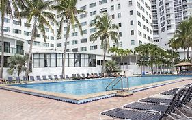 Casablanca Condo Miami Beach
