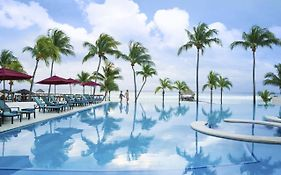 Azul Beach Resort The Fives Playa Del Carmen, by Karisma