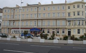 Chatsworth Hotel Hastings