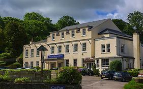 Newby Bridge Hotel Lake District