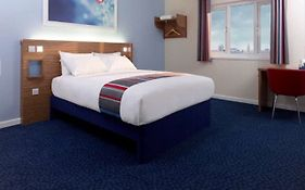 Travelodge Glenrothes  United Kingdom