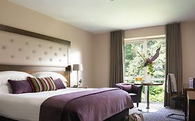 Dunboyne Castle Hotel And Spa Ireland