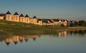 Lough Erne Resort Hotel