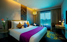 Grand Mercure Mysore