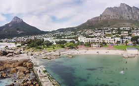Camps Bay Village Apartments