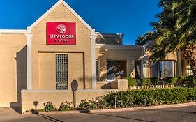 City Lodge Hotel Bloemfontein photos Exterior