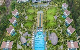 Sonata Resort And Spa 4*