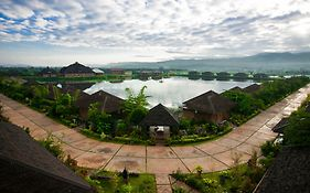 Royal Nadi Resort Inle Lake