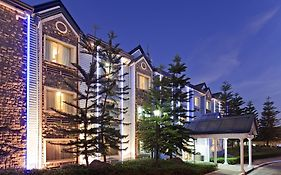 Microtel By Wyndham Baguio photos Exterior
