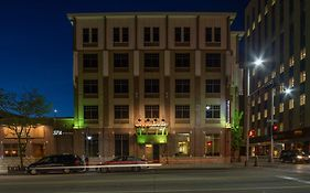 Copperleaf Hotel Appleton