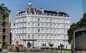 Continental Hotel Plymouth