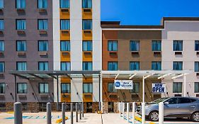 Best Western Far Rockaway/Jfk Airport Area Hotel