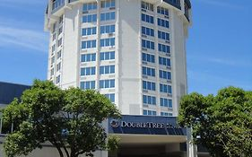 Doubletree By Hilton Jefferson City 3*