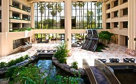 Embassy Suites in Palm Beach Gardens
