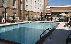 Homewood Suites by Hilton Macon North