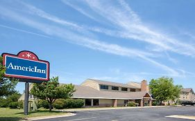 Americinn By Wyndham Coralville  3* United States