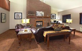 Hotels in New London Wi
