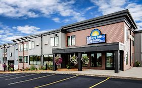 Days Inn Duluth Minnesota