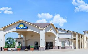 Days Inn Centerville Texas