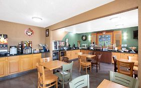 Heartland Inn Council Bluffs Iowa