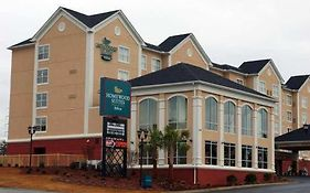 Homewood Suites Columbia Sc
