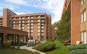 Double Tree Syracuse