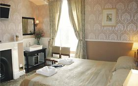 Grantley House Whitby 4*