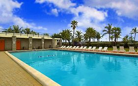 Seagull Hotel Miami Beach Reviews
