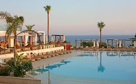 Mermaid Hotel Cyprus