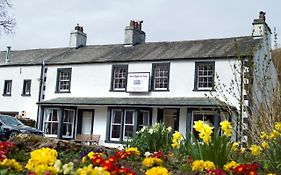 The Woolpack Inn Eskdale 2*