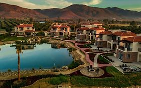 El Cielo Winery And Resort