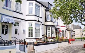 Seabreeze Guest House South Shields