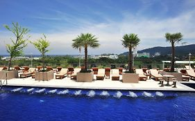 Princess Seaview Resort & Spa 4 ****