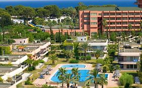 Simena Holiday Village 5*