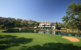 Apartamentos Greenlife Golf Marbella