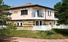 Duni Resort Bulgarien