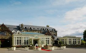 Heights Hotel Killarney