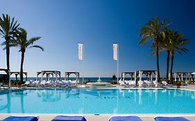 Los Monteros Marbella Hotel & Spa photos Facilities