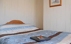 The Hilary Guest House 4*