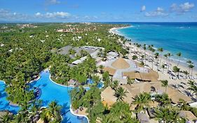 Barcelo Princess Punta Cana