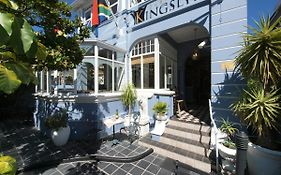 Kingslyn Boutique Guesthouse Kapstadt