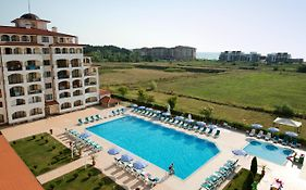 Sunrise All Suites Resort Obzor