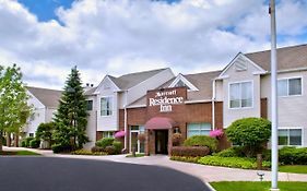 Residence Inn Syracuse Carrier Circle East Syracuse Ny