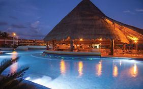 Heaven at Hard Rock Hotel Riviera Maya