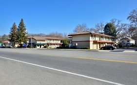 Americas Best Value Inn Atascadero Paso Robles