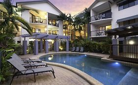 Bay Villas Port Douglas