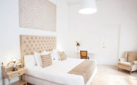 Cami Bed & Gallery Hotel Barcelona