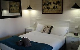 Country Leisure Motor Inn Dubbo