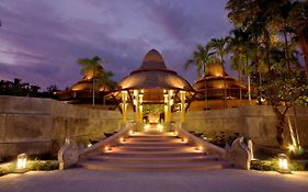 The Village Resort And Spa Phuket